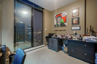 """Photo 20: 2102 610 VICTORIA Street in New Westminster: Downtown NW Condo for sale in """"The Point"""" : MLS®# R2611211"""