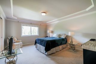 """Photo 21: 14708 31A Avenue in Surrey: Elgin Chantrell House for sale in """"HERITAGE TRAILS"""" (South Surrey White Rock)  : MLS®# R2596097"""