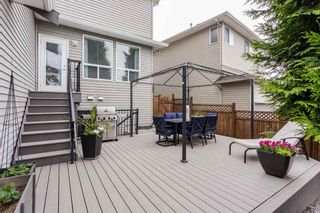 """Photo 34: 16419 59A Avenue in Surrey: Cloverdale BC House for sale in """"West Cloverdale"""" (Cloverdale)  : MLS®# R2294342"""