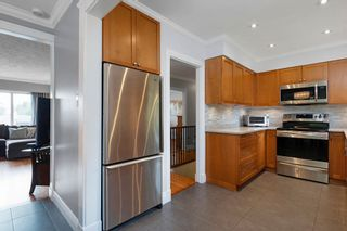 """Photo 7: 1841 GALER Way in Port Coquitlam: Oxford Heights House for sale in """"Oxford Heights"""" : MLS®# R2561996"""