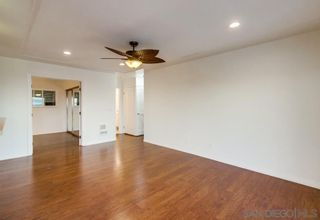 Photo 10: PACIFIC BEACH Condo for sale : 2 bedrooms : 3997 Crown Point Dr #33 in San Diego