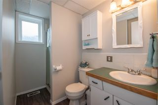 Photo 11: 4039 FOURTH Avenue in Smithers: Smithers - Town House for sale (Smithers And Area (Zone 54))  : MLS®# R2543687