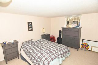 Photo 29: 2824 Cochrane Road NW in Calgary: Banff Trail Detached for sale : MLS®# A1085971