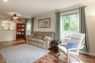 Photo 10: 101 2960 PRINCESS CRESCENT in Coquitlam: Canyon Springs Condo for sale : MLS®# R2474240