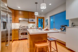 Photo 9: 2090 E 23RD AVENUE in Vancouver: Victoria VE House for sale (Vancouver East)  : MLS®# R2252001