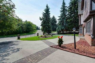 Photo 30: 86 VALLEYVIEW Crescent in Edmonton: Zone 10 House for sale : MLS®# E4211153