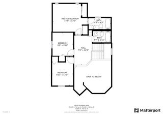 Photo 37: 19 Shawinigan Way SW in Calgary: Shawnessy Detached for sale : MLS®# A1088622