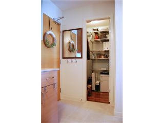 Photo 8: # 908 928 HOMER ST in Vancouver: Yaletown Condo for sale (Vancouver West)  : MLS®# V1054348