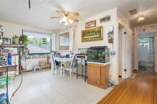 Photo 11: 480 GLENCOE Drive in Port Moody: Glenayre House for sale : MLS®# R2592997