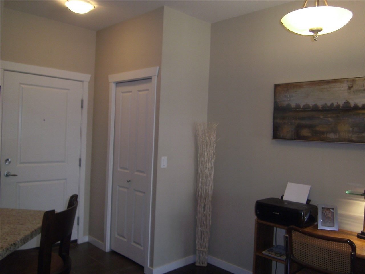"""Photo 14: Photos: 304 2336 WHYTE Avenue in Port Coquitlam: Central Pt Coquitlam Condo for sale in """"CENTREPOINTE"""" : MLS®# R2014539"""
