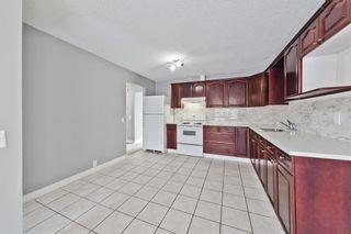Photo 8: 1244 Falconridge Drive NE in Calgary: Falconridge Detached for sale : MLS®# A1067317