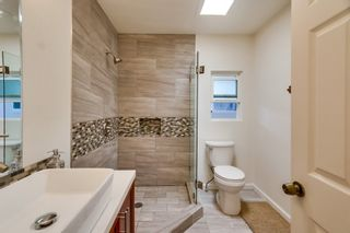 Photo 16: CARLSBAD WEST Manufactured Home for sale : 2 bedrooms : 7109 Santa Barbara #104 in Carlsbad