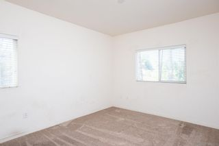 Photo 17: SAN DIEGO Condo for sale : 2 bedrooms : 7671 MISSION GORGE RD #109