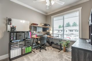 """Photo 29: 46 19060 FORD Road in Pitt Meadows: Central Meadows Townhouse for sale in """"REGENCY COURT"""" : MLS®# R2615895"""
