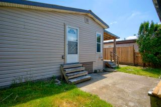 Photo 28: 1882 SHORE Crescent in Abbotsford: Central Abbotsford House for sale : MLS®# R2587067