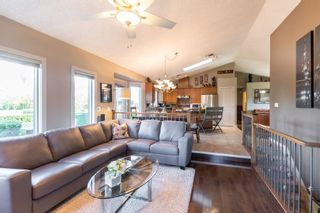 Photo 10: 56407 RGE RD 240: Rural Sturgeon County House for sale : MLS®# E4264656