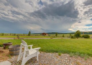 Photo 39: 370120 176 Street W: Rural Foothills County Detached for sale : MLS®# A1098259
