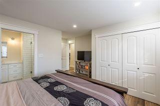 """Photo 31: 14122 20 Avenue in Surrey: Sunnyside Park Surrey House for sale in """"Sunnyside Park"""" (South Surrey White Rock)  : MLS®# R2563489"""