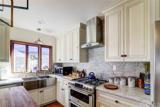 Photo 4: 4100 E Colorado Street in Long Beach: Residential for sale (2 - Belmont Heights, Alamitos Heights)  : MLS®# OC19037430