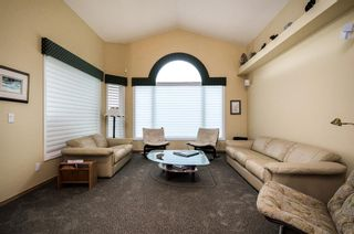 Photo 13: 147 Valley Ridge Green NW in Calgary: Valley Ridge Detached for sale : MLS®# A1071656