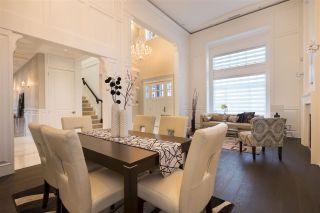 "Photo 4: 4080 TUCKER Avenue in Richmond: Riverdale RI House for sale in ""RIVERDALE"" : MLS®# R2178594"