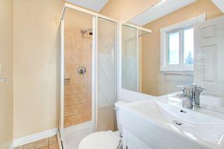 Photo 19:  in Edmonton: Zone 22 House for sale : MLS®# E4260068