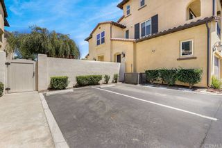 Photo 43: 10071 Solana Drive in Fountain Valley: Residential for sale (16 - Fountain Valley / Northeast HB)  : MLS®# OC21175611
