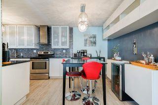"Photo 14: 205 2381 BURY Avenue in Port Coquitlam: Central Pt Coquitlam Condo for sale in ""RIVERSIDE MANOR"" : MLS®# R2542567"