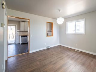 Photo 6: 144 Covington Road NE in Calgary: Coventry Hills Detached for sale : MLS®# A1115677