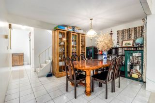 Photo 10: 3687 HENNEPIN AVENUE in Vancouver: Killarney VE House for sale (Vancouver East)  : MLS®# R2025542