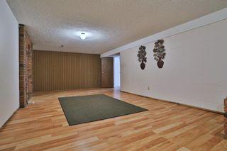 Photo 23: 116 Huntford Road NE in Calgary: Huntington Hills Detached for sale : MLS®# A1147391
