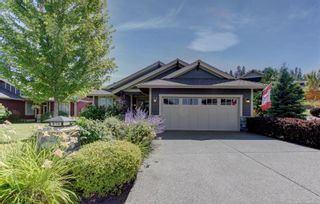 Photo 4: 512 Longspoon Bay, in Vernon: House for sale : MLS®# 10213531