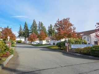 Photo 21: 3 2030 Robb Ave in COMOX: CV Comox (Town of) Row/Townhouse for sale (Comox Valley)  : MLS®# 831085