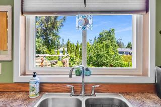 Photo 14: 636 Somenos Dr in : CV Comox (Town of) House for sale (Comox Valley)  : MLS®# 878245