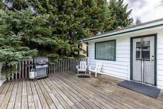 """Photo 20: 647 KERRY Street in Prince George: Lakewood House for sale in """"Lakewood"""" (PG City West (Zone 71))  : MLS®# R2617460"""