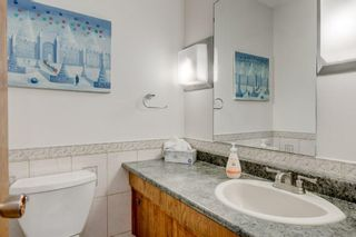 Photo 12: 5424 37 ST SW in Calgary: Lakeview House for sale : MLS®# C4265762