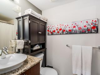 Photo 12: 2308 1155 SEYMOUR STREET in Vancouver: Downtown VW Condo for sale (Vancouver West)  : MLS®# R2026499