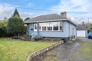 Photo 3: 831 Villance St in : Vi Mayfair House for sale (Victoria)  : MLS®# 868900