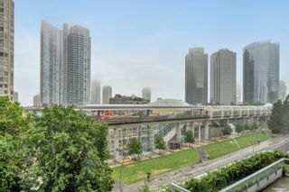 """Photo 12: 601 6333 SILVER Avenue in Burnaby: Metrotown Condo for sale in """"SILVER"""" (Burnaby South)  : MLS®# R2618078"""