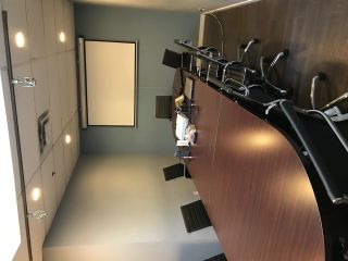 Photo 3: #1230-13700 Mayfield Place in Richmond: Office for sale