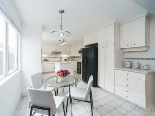 Photo 10: 9311 DIXON Avenue in Richmond: Garden City House for sale : MLS®# R2251829