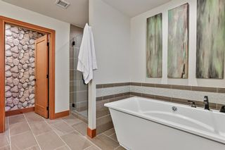 Photo 28: 107 Spring Creek Lane: Canmore Detached for sale : MLS®# A1068017
