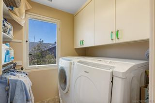 Photo 50: MISSION HILLS House for sale : 5 bedrooms : 2283 Whitman St in San Diego