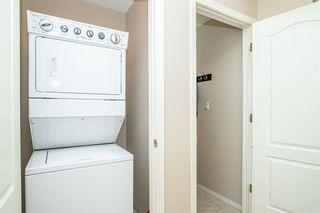 Photo 12: 102 5220 50A Avenue: Sylvan Lake Row/Townhouse for sale : MLS®# A1131240