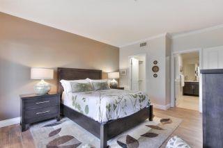 Photo 29: 108 11650 79 Avenue NW in Edmonton: Zone 15 Condo for sale : MLS®# E4241800