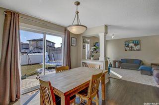 Photo 7: 3516 Green Bank Road in Regina: Greens on Gardiner Residential for sale : MLS®# SK846386