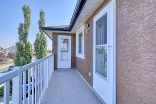 Photo 16: 100 WEST CREEK  BLVD: Chestermere Detached for sale : MLS®# A1141110