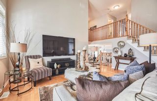 Photo 15: 29 Eastgate Circle in Whitby: Brooklin House (2-Storey) for sale : MLS®# E5090105