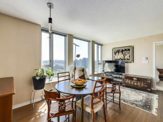 """Photo 12: 2307 550 TAYLOR Street in Vancouver: Downtown VW Condo for sale in """"TAYLOR"""" (Vancouver West)  : MLS®# R2590632"""