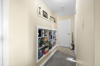 Photo 47: 2604 Roseberry Ave in : Vi Oaklands House for sale (Victoria)  : MLS®# 876646